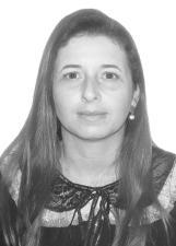 Candidato Danielle Mayerhofer 54999