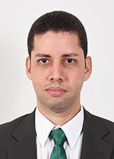 Candidato Darlan Cézar 20776