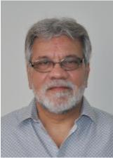 Candidato Décio Machado 33040