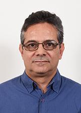 Candidato Delmar Rodrigues 20227