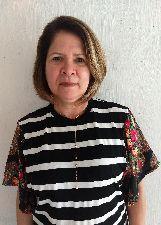 Candidato Denise Carraro 28286