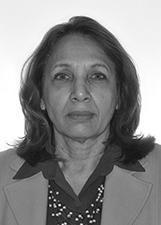 Candidato Denise Mattos Sustentabilidade 23203