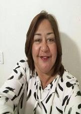 Candidato Denise Morreba 17169