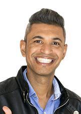 Candidato Diego Almeida 31008