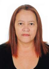 Candidato Dilma Rangel 44103
