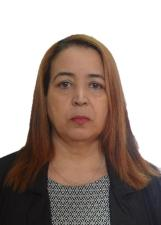 Candidato Dina Anacleto 51655