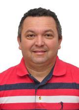 Candidato Douglas Abobrão 13111