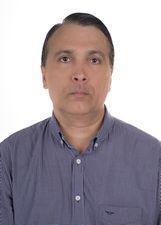 Candidato Douglas Lacerda 17044