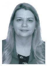 Candidato Doutora Maria Amélia 28228