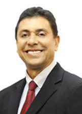 Candidato Dr. Alan Ducasble 31331