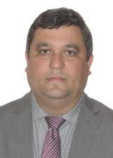 Candidato Dr. Ataíde Azeredo 22422