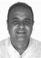 Candidato Dr. Henrique Galvão 14456