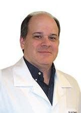 Candidato Dr. Japiassu 11456