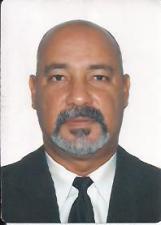 Candidato Dr. Jones 70703