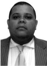 Candidato Dr. Leonardo Aragão 28008
