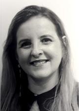 Candidato Drª Luciana Monteiro 22333