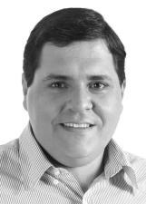 Candidato Dr. Marcelo Murta 90393