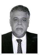 Candidato Dr. Marcio Fonseca 28303