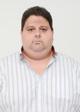 Candidato Dr Nazar 19999