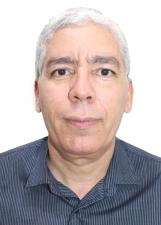 Candidato Dr. Roberto Reis 65165