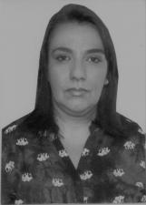Candidato Dra Adriana Côrtes 36361