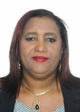Candidato Dra. Josy Moura 11811