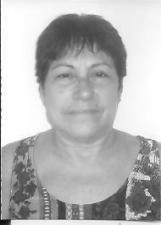 Candidato Dra. Olga 70890