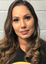 Candidato Dra. Raquel Nogueira 10399