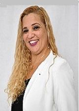 Candidato Dra. Vivian Alencar 17177