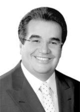 Candidato Edino Fonseca 44321