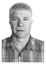 Candidato Ednei Lazaroni da Kanoagem 28445