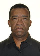 Candidato Edson Pantera Negra 11355