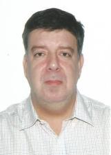 Candidato Edu Goldenberg 65890