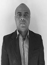 Candidato Eduardo Cabral 55111
