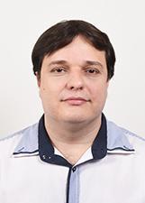Candidato Eduardo Candido 20002