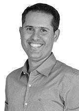 Candidato Eduardo Sancler 77577
