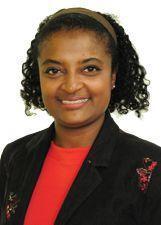 Candidato Elaine Ferreira 18689