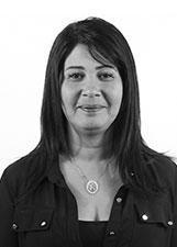 Candidato Elaine Martins 77227