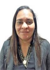 Candidato Elaine Tavares 25070