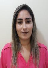 Candidato Elenilce 43152