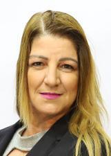 Candidato Eliane Novais 31667