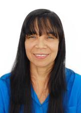 Candidato Eliene Santos /eliene de Jesus 44456
