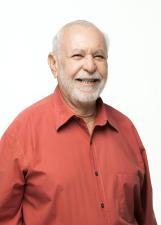 Candidato Eliomar Coelho 50000