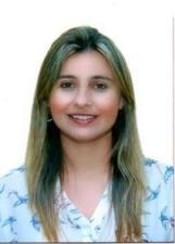 Candidato Enfermeira Renata Fidalgo 44163