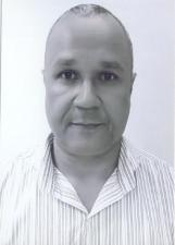 Candidato Enfermeiro Gilson Hanszman 36193