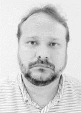 Candidato Eric Vieira 22345