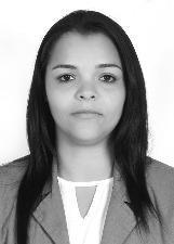 Candidato Erica Gabriel 25606
