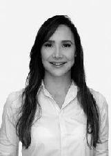 Candidato Erika Coelho 28040
