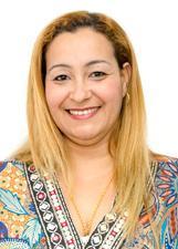 Candidato Erika Corrêa 19900