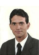 Candidato Ernane de Paula 11044
